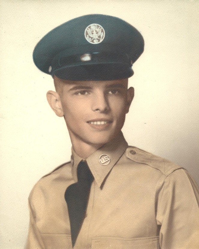 John Boback Sr.